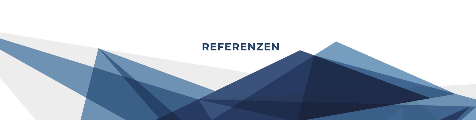bausachverstaendiger-Axel-Fischer-referenzen